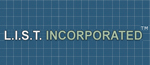 L.I.S.T. Incorporated