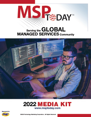 MSP Today Media Kit