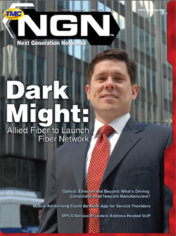 Next Generation Networks Magazine May/June 2010 Online