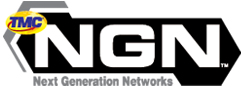 Next Generation Networks Magazine logo