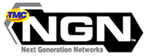 Next Generation Networks Magazine