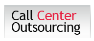Call Center Outsourcing Community