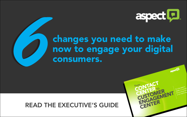 Discover Customer Service Essentials for the Digital Age