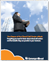 Cloud Call Center - The Power of the Cloud Call Center eBook