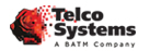 telcosystems