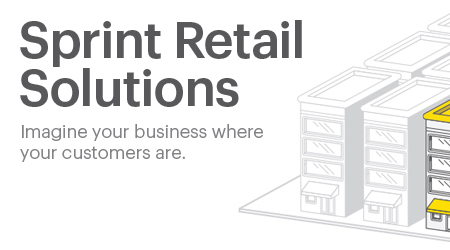 Mobile M2M Solutions Retail