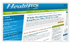 Health Tech Zone