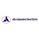 Allen Independent School