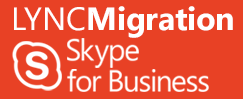 Skype for Business Resource Center