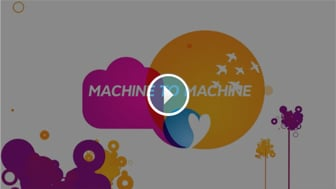 Machine to Machine Solutions Video Thumbnail