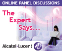 Next Generation Communications Online Panel Discussions