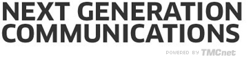 Next Generation Communications Community Powered by TMCnet