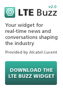 Download the LTE Buzz Widget