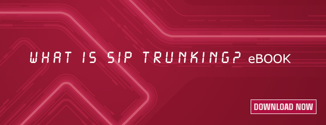 SIP Trunking eBook