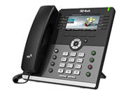 Gigabit Color IP Phone UC926