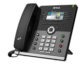 Gigabit Color IP Phone UC924