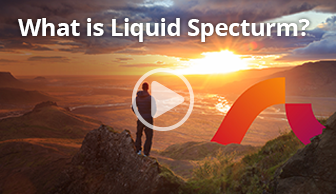 What is Liquid Specturm?