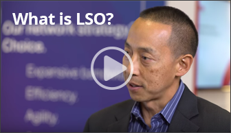 Tutorial - What is LSO?