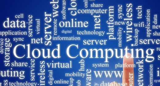 Cloud Computing is Dead. Long Live Cloud Computing