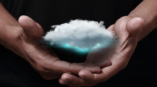 Global Capacity, Equinix Develop Ethernet Solution that Gives Direct Access to Cloud Providers