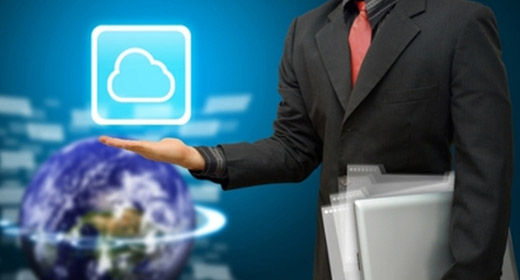Consider the Many Benefits of Switching to the Cloud to Manage Software Licensing