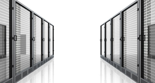 470 Exchange Implements PCI-Compliant Hosting