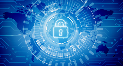 People, Process and Technology: A Recipe for Security