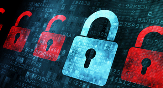 Is SSL Hurting More Than Helping Middle East