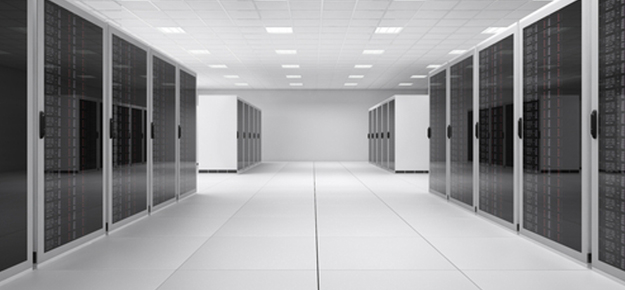 Federal Agencies See Savings, Benefits of Data Center Consolidation