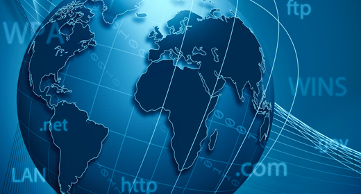 DNS Security and Cloud Network Automation: Two Imperatives for Middle East Service Providers Today