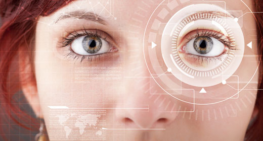 Report: Facial Recognition Market About to See Huge Jump