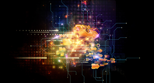 Eight Key Factors to Lead You to a Successful Hybrid IT Environment