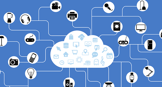 How to Optimize the Software Supply Chain for IoT Success