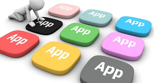 Why Knowing How Your Apps are Performing is