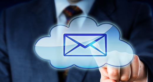 Email Archiving Laws Are Changing - Are You Complying?