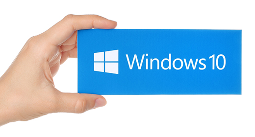 How to Get Ready for Windows 10 Pay as You Go Offerings