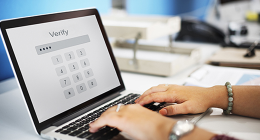 Why is Smart and Secure Remote Access Underestimated?