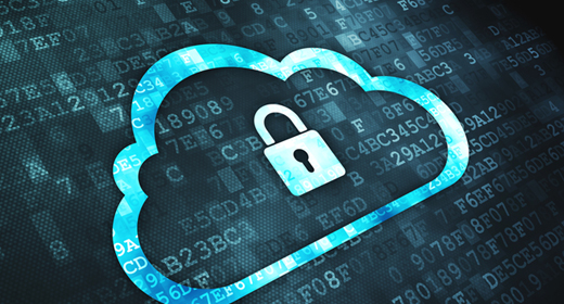 What are the Ramifications of Not Securing Files Held in the Cloud?