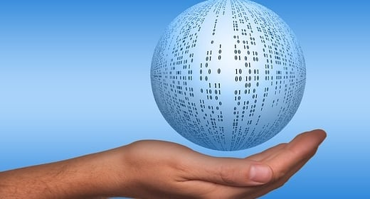 Understanding the Impact of Big Data on Local Businesses