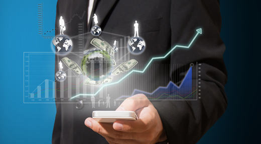 How Can High Tech Generate More Service Revenues?