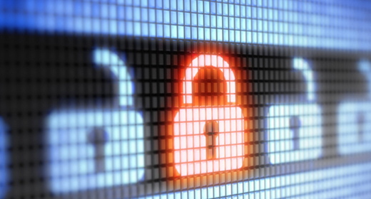 ABI Recognizes Gemalto as Digital Security Forerunner