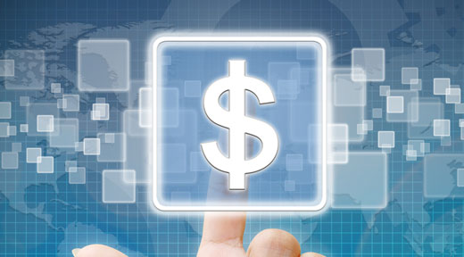 Is it Possible for High Tech to Generate More Service Revenues?
