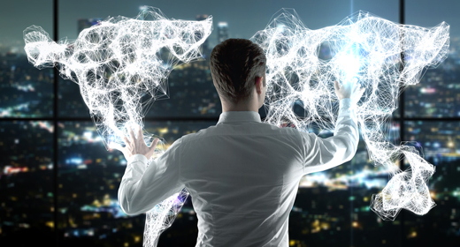 The Hybrid IT Enterprise Demands an End to Network Guessing Games