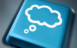 Information Technology - Cloud-Sourcing: The Next Generation of Outsourcing