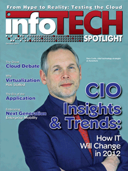 infoTECH Spotlight Magazine October 2011 Online