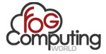 Fog Computing World