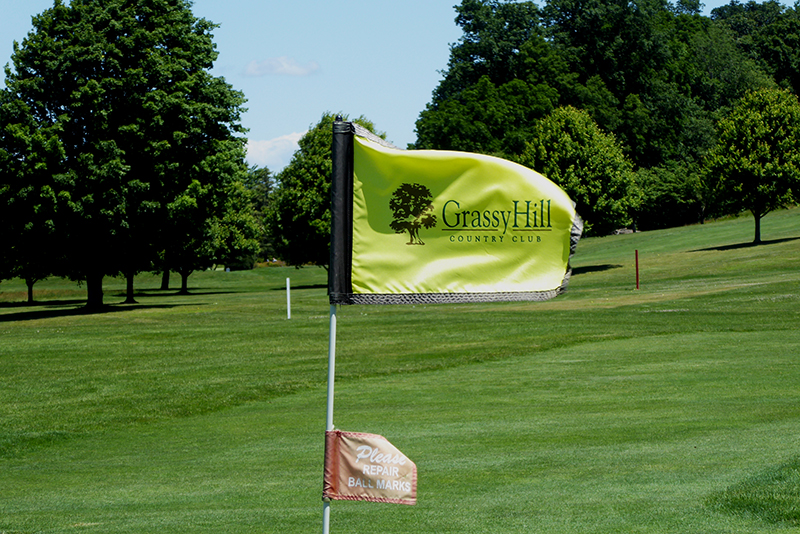 Pumpkins Eve and Boy and Girls Club of Milford Golf Tournament - Schedule
