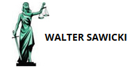 The Law Offices of Walter Sawicki