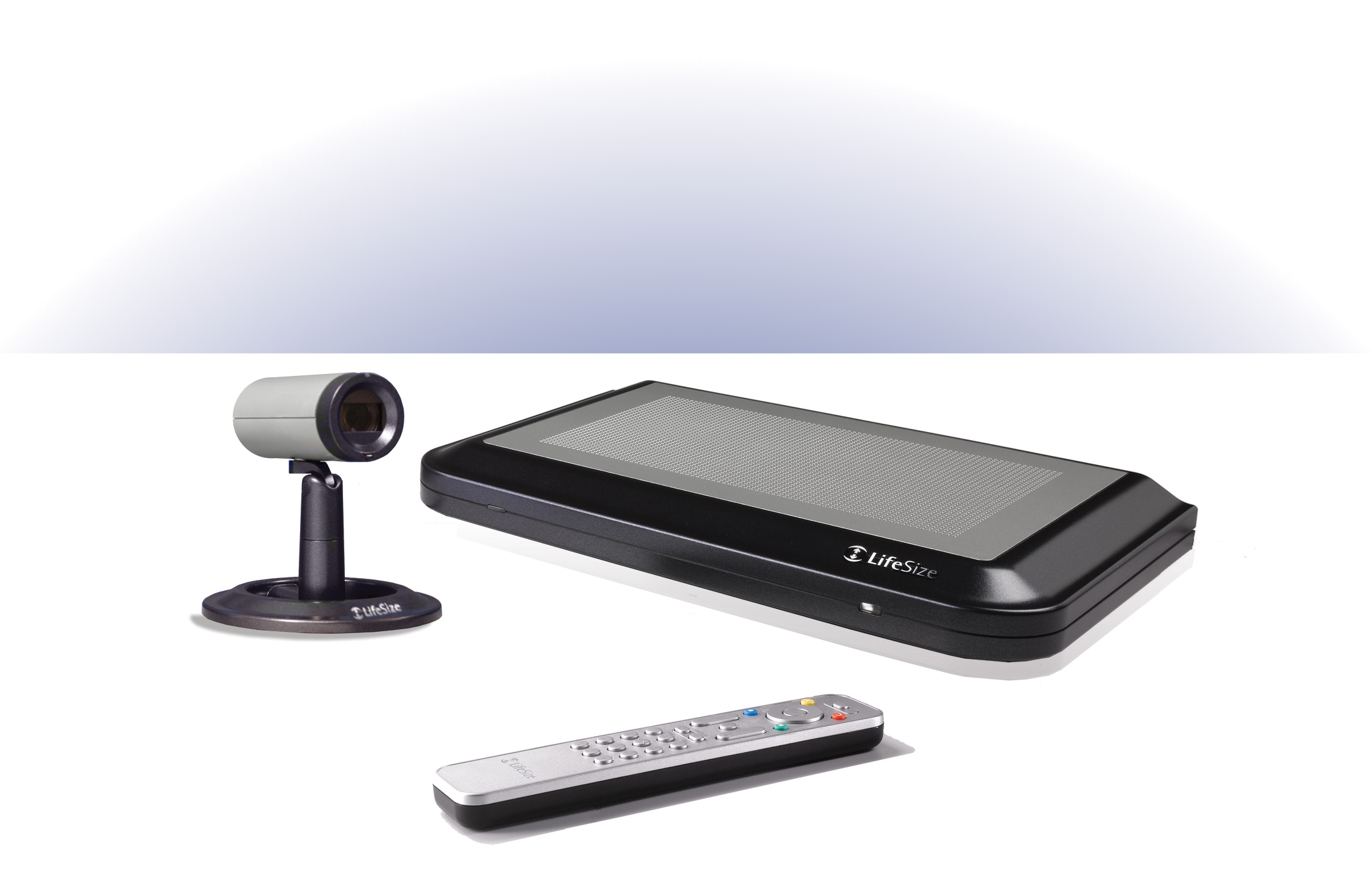 lifesize intros lowpriced hd video conferencing system