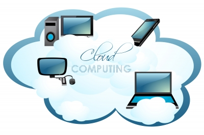 security implications of cloud computing Cloud computing is a popular buzzword among business owners and  are  private, or hybrid clouds – primarily due to concerns about privacy and security.